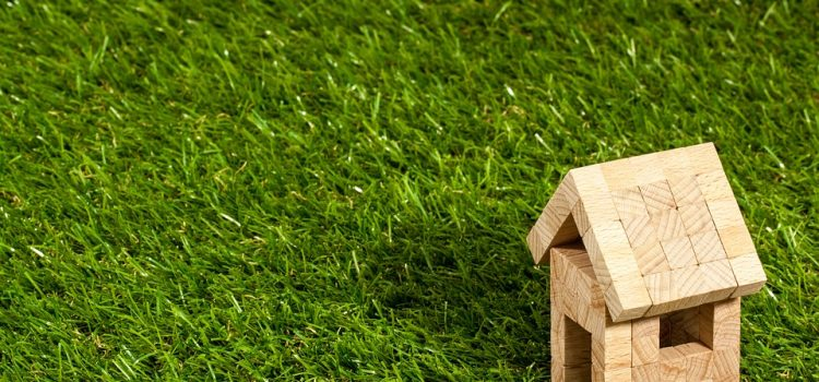Tips to Remember Before Starting A Home Improvement Project